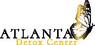 Atlanta_Detox_Center_Logo-1