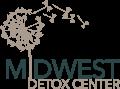 Midwest_Detox_Logo